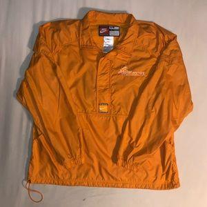 Vintage Nike Team Tennessee Pullover